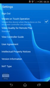 PS4-Remote-Play_3