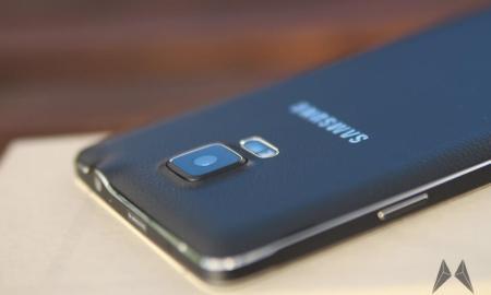 Samsung Galaxy Note 4 IMG_3414