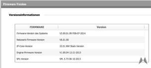 Samsung Xpress 2022WBildschirmfoto 2014-10-01 um 18.07.58