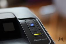 Samsung Xpress M2022W Drucker IMG_3087