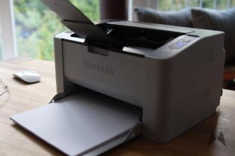 Samsung Xpress M2022W Drucker IMG_3091