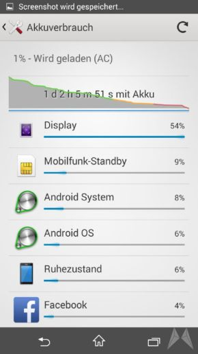 Sony Xperia Z3 Compact 2014-09-28 05.18.01 (3)