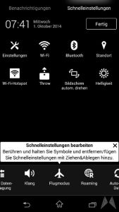 Sony Xperia Z3 Compact Screenshot_2014-10-01-07-41-09