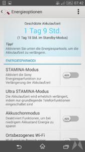 Sony Xperia Z3 Compact Screenshot_2014-10-01-07-42-44