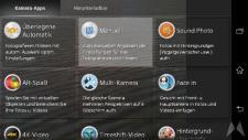 Sony Xperia Z3 Compact Screenshot_2014-10-02-14-55-16