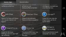 Sony Xperia Z3 Compact Screenshot_2014-10-02-14-55-22