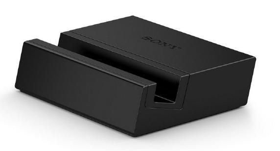 Xperia DK48 Dockingstation