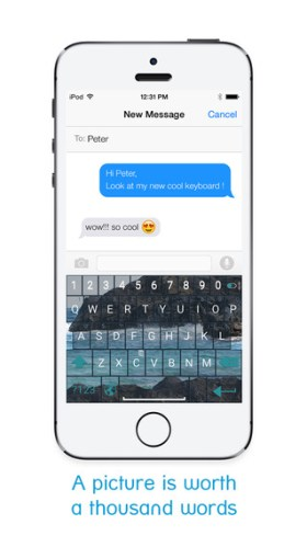 ai.type iOS 8 01