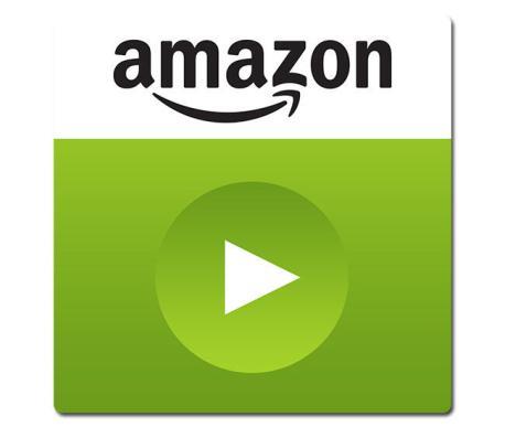 amazon-instant-video-icon