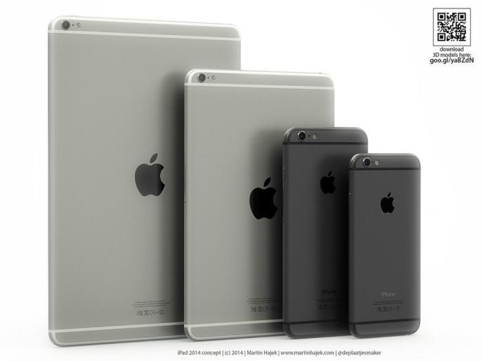 iPad_Konzept_1