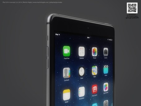 iPad_Konzept_3