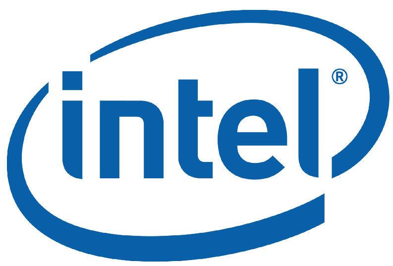 Intel soll Bezeichnungen Core m5 und m7 abschaffen