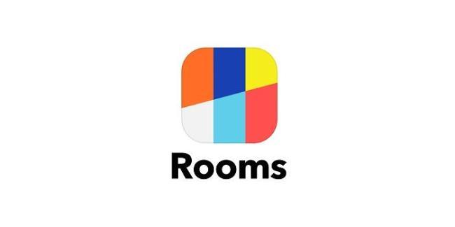 rooms-header