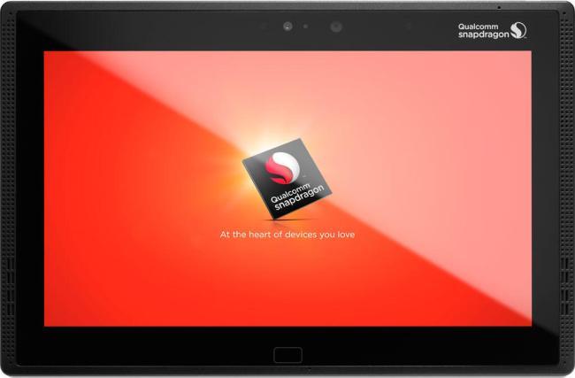 8994-tablet-front-lrg