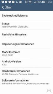 ASUS Zenfone 5 LTE 21