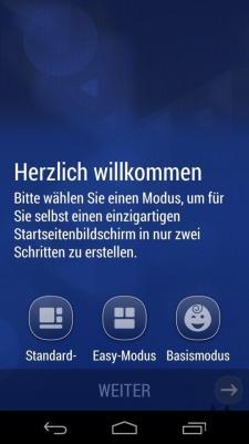 Acer Liquid S55 Duo Screenshot_2014-10-31-15-53-08