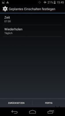 Acer Liquid S55 Screenshot_2014-10-31-15-45-06