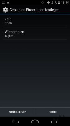 Acer Liquid S55 Screenshot_2014-10-31-15-45-06