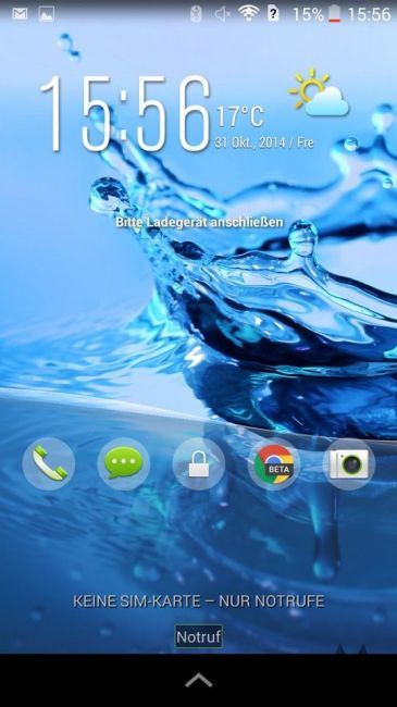 Acer Liquid S55 Screenshot_2014-10-31-15-56-09