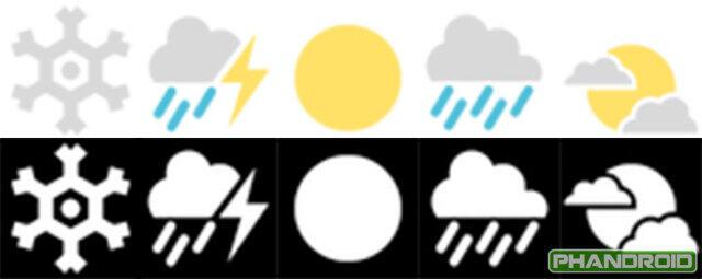 Android_Wear_5.0_Lollipop_Watchface_Weather-640x255