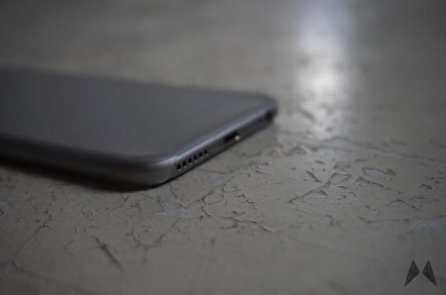 Chimpcase iPhone 6 (2)