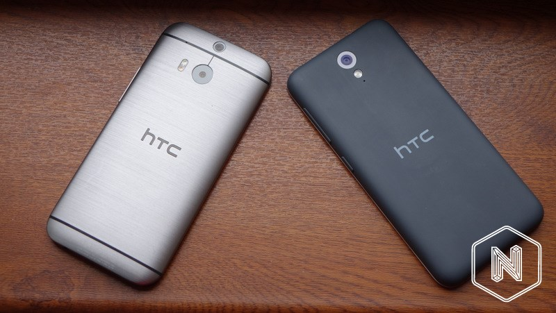 HTC Desire 620 Leak (3)