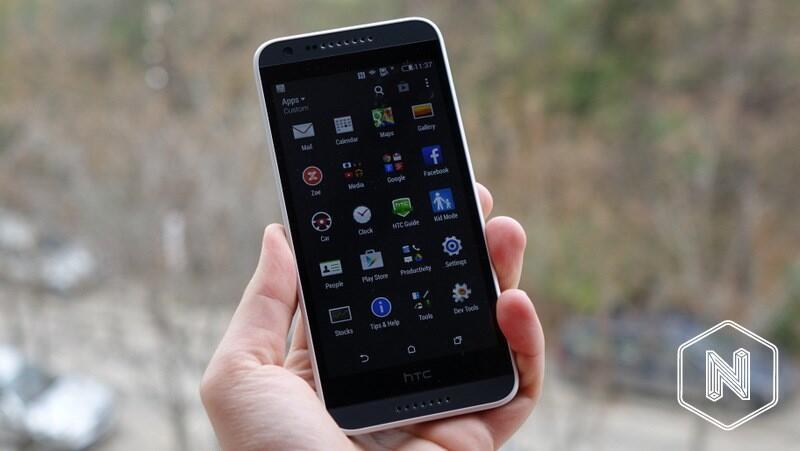 HTC Desire 620 Leak (4)