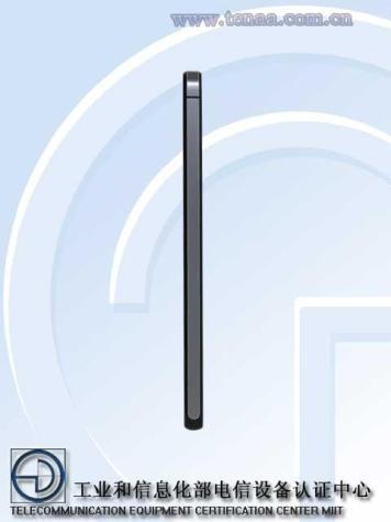 Huawei_Honor_6X_3