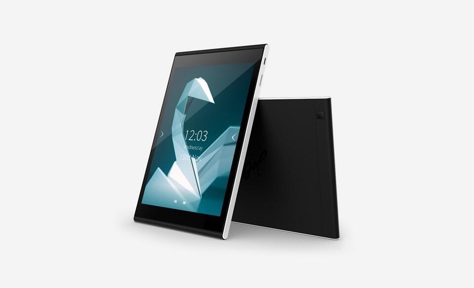 Jolla Tablet Header