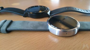 LG G Watch R 2014-11-14 10.50.39