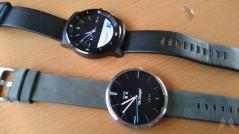 LG G Watch R 2014-11-14 10.50.48