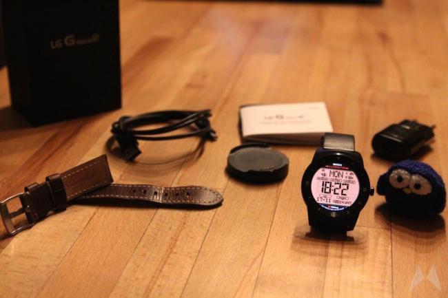 LG G Watch R IMG_3951