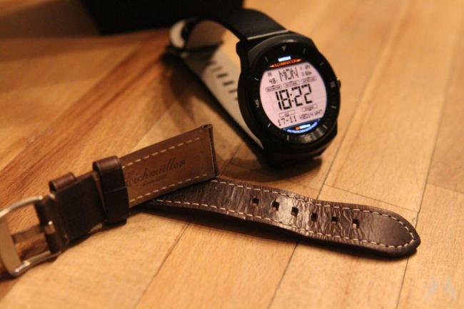 LG G Watch R IMG_3953