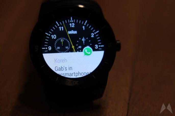 LG G Watch R IMG_3955
