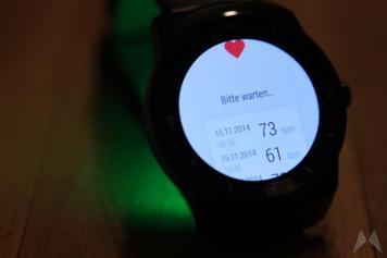 LG G Watch R IMG_3966