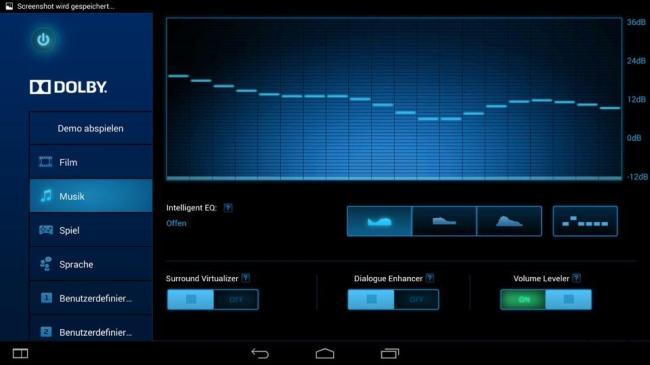 Lenovo YOGA Tablet 2 Pro Screenshot_2014-11-22-19-41-13-609