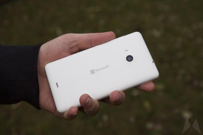Microsoft Lumia 535 03