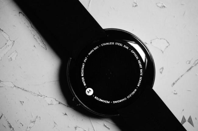 Motorola Moto 360 (4)