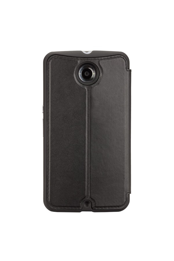 Nexus 6 Schutzhülle (2)_960+1
