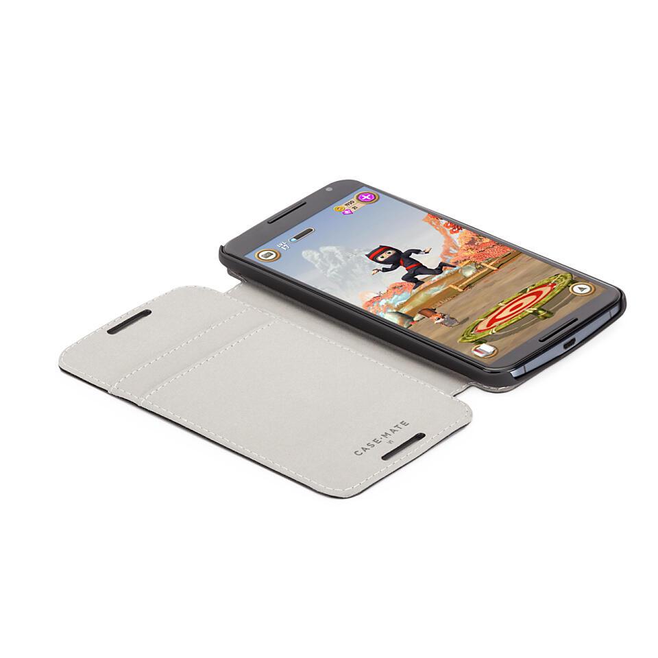 Nexus 6 Schutzhülle (3)_960