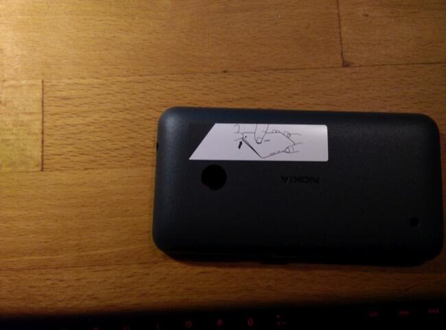 Nokia Lumia 530_5 Kopie