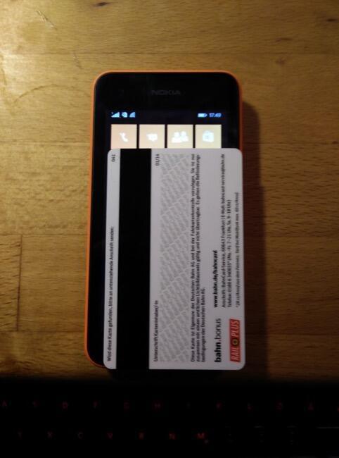 Nokia Lumia 530_6 Kopie
