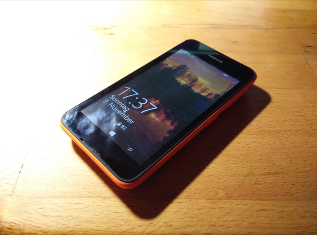 Nokia Lumia 530_9 Kopie