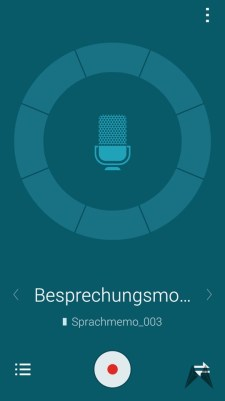 Samsung Galaxy Note 4 Screenshot_2014-11-02-14-38-02