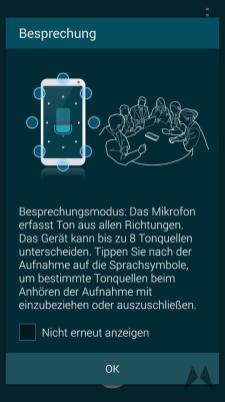 Samsung Galaxy Note 4 Screenshot_2014-11-02-14-38-08