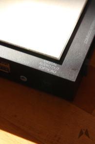 Samsung UE55HU8590 TV 55 Zoll curved 4K 3D IMG_3716