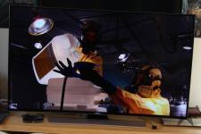 Samsung UE55HU8590 TV 55 Zoll curved 4K 3D IMG_3794