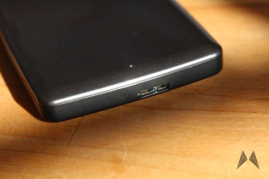 Samsung UE55HU8590 TV 55 Zoll curved 4K 3D IMG_3839