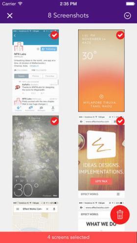 Screeny iOS 02