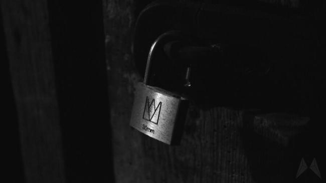 Security Sicherheit Unsicher Header